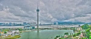 macau-tower-1730546_1920